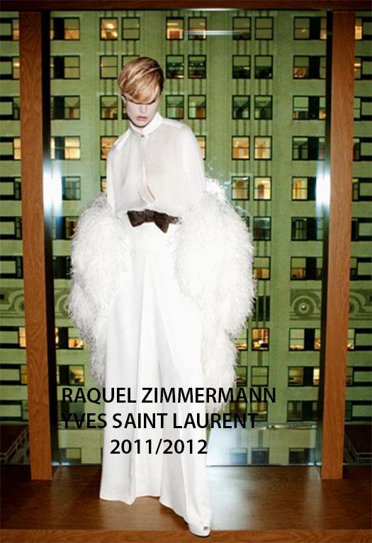 Haute Bourgeoisie Fashion Rodenska Blog