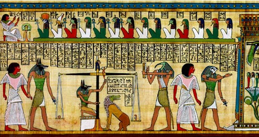 a comparison of funerary practices in egypt and greece Transcript of death and funerary customs of ancient egypt and ancient china the whole process started with mummification first the body was washed and then the internal organs, such as the liver and the lungs, where taken out leaving the heart behind.